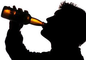 هذا ما يحدث لقلبك عندما تتناول الكحول