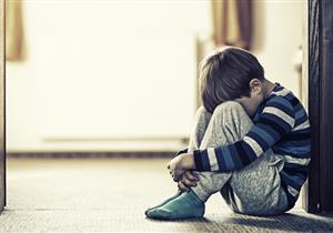 إذا فقدت حنان والديك كيف تتعامل مع الله ؟