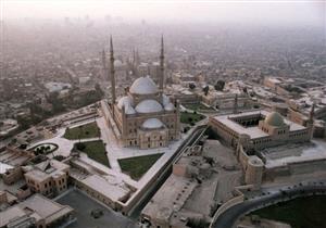 قلعة صلاح الدين.. أماكن المواصلات إليها وأسعارها