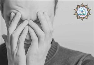 هل تقبل توبة المذنب؟ وهل من عقاب بعد التوبة؟