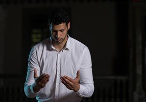 مستشار المفتي يكشف عن دعاء إذا قُلته يصل لجميع موتى المسلمين