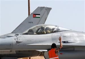 بالصور- أبرز الأحداث العربية اليوم