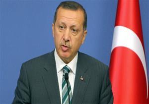 """الرئيس"""".. فيلم يتناول حياة أردوغان قبل استفتاء يوسع صلاحيات رئيس تركيا"""