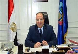 لمخالفة السعر الرسمي.. غلق 3 مستودعات بوتاجاز بالإسكندرية