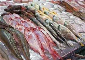 4 طرق بسيطة لاختيار الأسماك الطازجة وتجنب الفاسدة