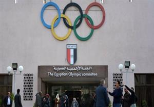 لجنة القيم بالأولمبية تستدعي رئيس الزمالك للتحقيق (مستند)