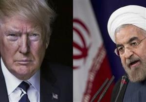 """""""واشنطن بوست"""":هل تتضمن اجندة ترامب تغيير النظام في إيران؟"""