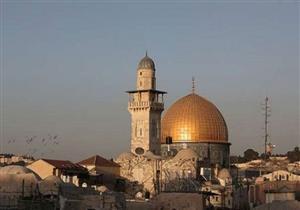 """برلماني: مصادقة إسرائيل على """"منع رفع الآذان"""" هز مشاعر أكثر من مليار مسلم"""