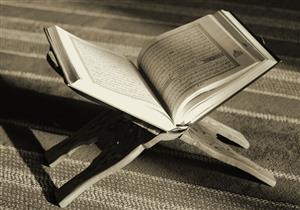 7 دلالات للون الأبيض في القرآن.. فما هي؟!