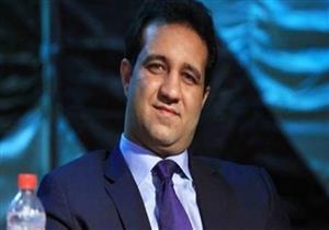 """أحمد مرتضى: صفقات الموسم الماضي """"ضربوا بعض"""""""
