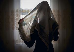 ما السبب في ظاهرة خلع الحجاب وانتشارها في مصر