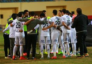 رسالة الجزائر.. إيناسيو يحذر لاعبيه.. ومرتضى يدعم الفريق
