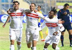 باولو يتوصل لاتفاق مع المصري وينتظر قرار الزمالك النهائي