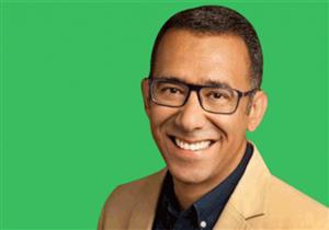"""وائل الفخراني: """"كريم"""" طردتني.. والشركة: العقول الكبيرة لا تناسبنا"""
