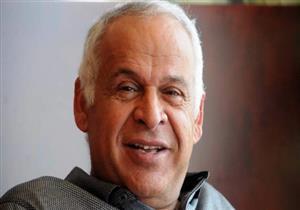 رئيس سموحة يثير الجدل على فيسبوك: أغلى صفقة في الدوري