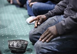 أمين الفتوى: الصلاة الفائتة دين لا يسقط إلا بالقضاء