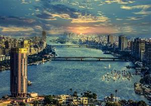 بعد 92 سنة من فوزها بلقب أجمل مدينة..القاهرة الـ 165 عالميا فى قائمة المدن الأفضل للمعيشة