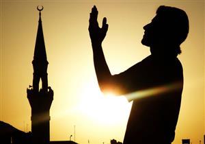 هيا بنا إلى رمضان (1).. ما هي عبادة عباد الرحمن ؟