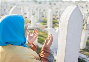 كيف تجعل قبرك روضة من رياض الجنة وتنجى نفسك من العذاب