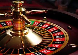دراسة بريطانية: النساء يهدرن أموالا أكثر من الرجال في لعب القمار