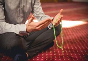 5 أوقات دعا فيها النبي يوم الجمعة
