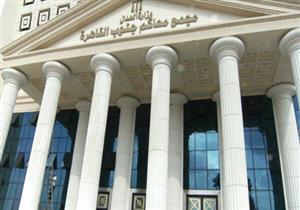 المتهم بقتل رضيعه أمام النيابة: 3 تصرفات من زوجتي دفعتني للقتل