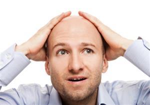 للرجل.. أدوية منع تساقط الشعر قد تسبب العجز الجنسي!