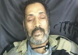 """تجديد حبس أميني شرطة 45 يومًا في واقعة مقتل """"مجدي مكين"""""""