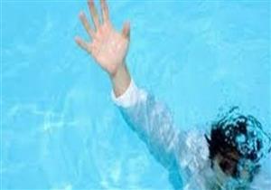 رئيس هيئة ستاد القاهرة يعلن استقالته على الهواء بعد غرق شاب