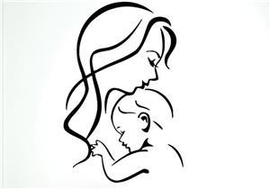 6 نماذج من بر الصحابة والتابعين لأمهاتهم