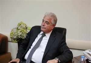 12 يونيو.. عودة الرحلات الجوية بين التشيك وشرم الشيخ