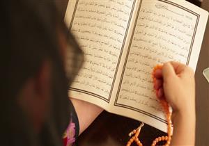 5 أمهات صابرات ذكرن في القرآن الكريم.. فمن هن ؟!