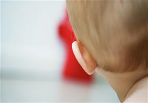 الدكتور مصطفى محمود - كيف يؤثر الحرمان من الأم على الطفل؟