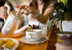 احذر تناول هذا الشيء مع الشاي والقهوة صباحًا