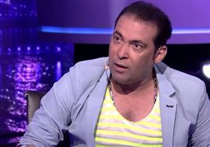 """سعد الصغير: """"اللي أنا بقدمه مش فن"""""""