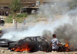العرب اليوم: مقتل 230 شخصًا في العراق وآخرون في سوريا واليمن