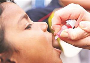 """ما لا تعرفه عن فيروس """"الروتا"""".. وهذه حقيقة انتشاره في مصر"""