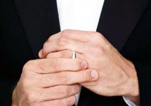 نصائح لكل زوج لا يرغب في الاستمرار مع زوجته