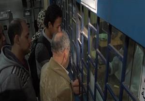 تعليق عمرو أديب على زيادة سعر تذكرة المترو