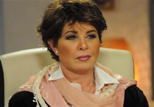 """نجوى إبراهيم ترد على من هاجموها بعد تصريحاتها عن موضة """"البنطلون المقطوع"""""""