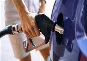 البترول: توفير 25 مليون لتر بنزين و50 لتر سولار يوميا بمناسبة العيد والصيف