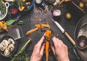 7 طرق تختصر لكِ الوقت والجهد في المطبخ