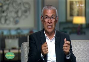 """كوبر يكشف ما يزعجه في مصر: """"أنتم أساتذة"""""""