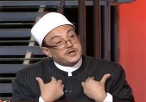 """بالفيديو- شقيقة """"الشيخ ميزو"""": """"سجن أخي أشبه بما حدث مع سيدنا إبراهيم"""""""