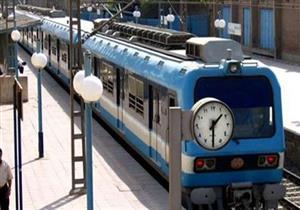 رئيس المترو يُحيل ناظر محطة للتحقيق بعد انصراف العاملين عن العمل مبكرًا