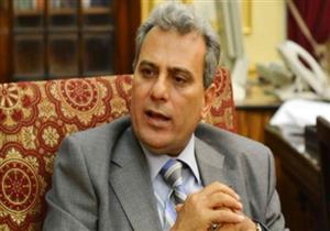 جامعة القاهرة: كلية دار العلوم حصلت على اعتماد هيئة ضمان الجودة