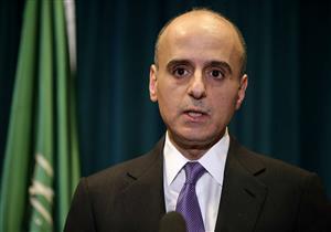 وزير الخارجية السعودي: لاتفاوض مع قطر بشأن قائمة المطالب