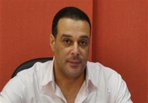 عصام عبد الفتاح يكشف عن رسالة مرتضى أثناء المباراة ويرد على البدري