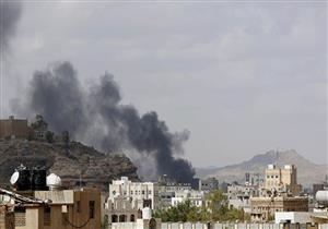 مصادر يمنية: مقتل القيادي الحوثي مبارك المشن في غارة للتحالف