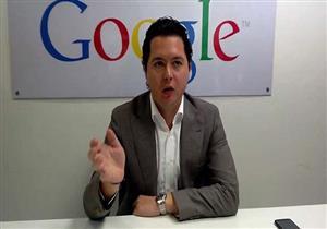 لأول مرة جوجل تعترف: مقصرون في حق الشرق الأوسط
